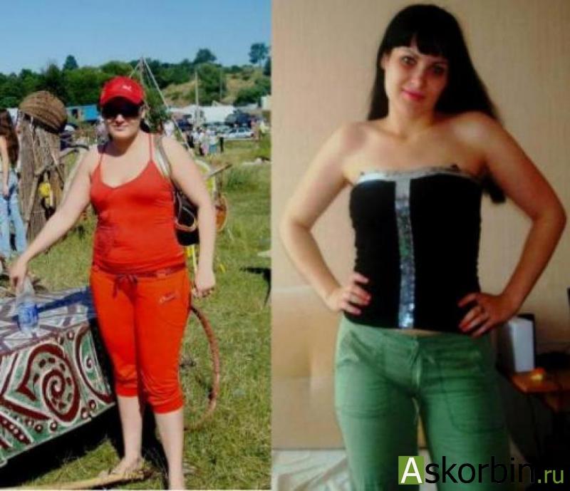 похудеть на 30 кг за месяц реально